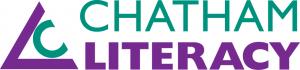 ChathamLiteracy_logo WEB