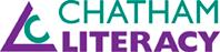 ChathamLiteracy_logo