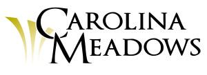 CarolinaMeadows_logo