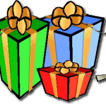 gifts-w-tags