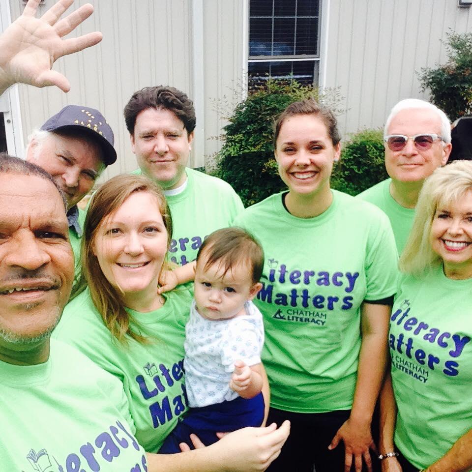 Habitat_for_Humanity_Tee_Shirts