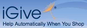 iGive-Header