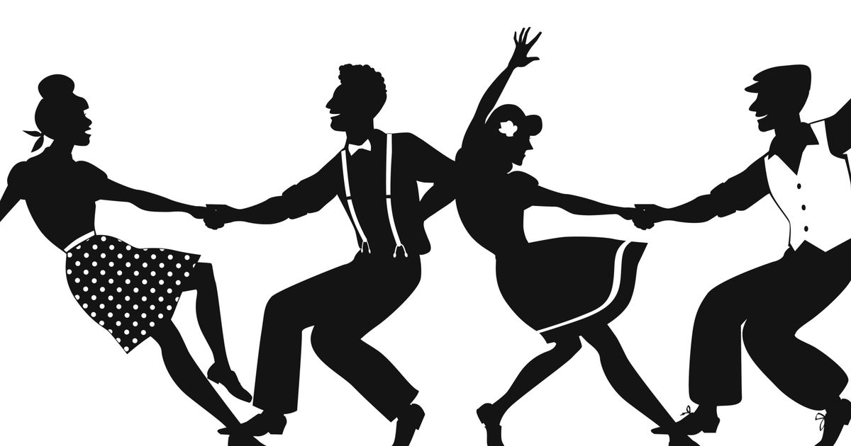 image-swing-dance