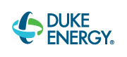 Duke-Energy-Logo-4c