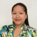 student-coordinator-loyda-estrada