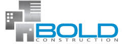 bold construction