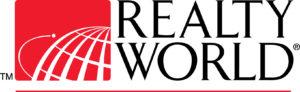 Realty World logo
