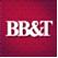 bbandt logo