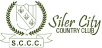 siler city country club