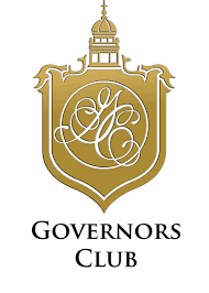 GovernorsClub